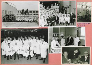 VK Lehrlingsprüfungen 619 1966.jpg