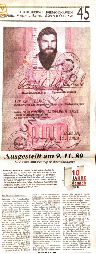 CD01-010-G99-M102-00.jpg